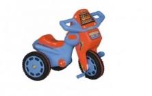 Robocop 3 tekerlekli çocuk bisikleti