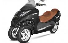 yuki 3 tekerlekli bisiklet motosiklet8