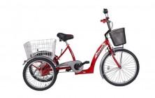 3 uc tekerlekli bisiklet bisikletler1