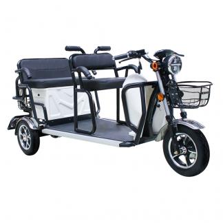 elektirikli-3-tekerlekli-bisiklet-motorsiklet-volta-vm5