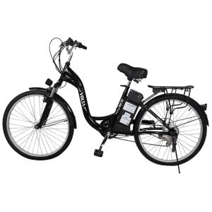 elektrikli bisiklet-katlanabilir bisiklet volta vb3