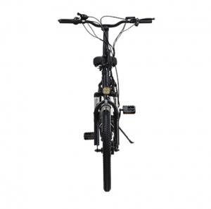 elektrikli katlanir bisiklet-katlanabilir bisiklet1