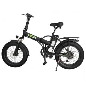 elektrikli katlanir bisiklet-katlanabilir bisiklet3 vb2
