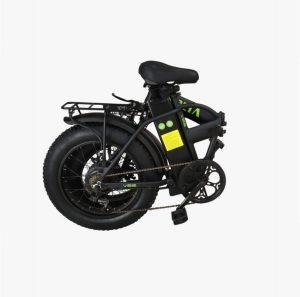 vb2 volta elektrikli katlanir bisiklet-katlanabilir bisiklet3