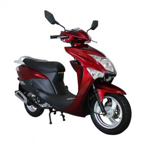 volta-vs2 elektrikli motor motosiklet