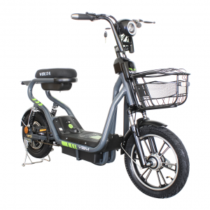 volta-vst-elektrikli-bisiklet-1