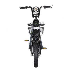 volta-vst-elektrikli-bisiklet-4
